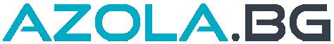 Azola онлайн магазин за умни решения за дома и офиса, електроника и полезни продукти
