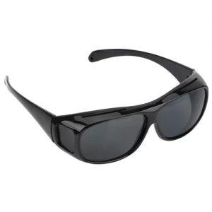 очила за дневно шофиране сиви