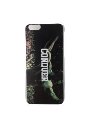 Твърд калъф за iPhone 6/6S Conquer