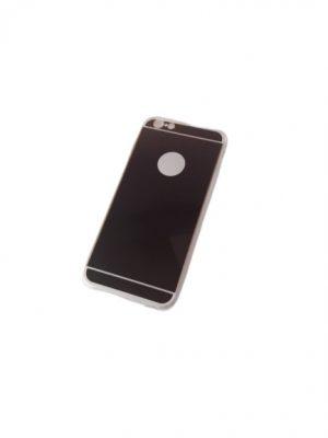 Калъф за iPhone 6/6S огледален пепел от рози 2