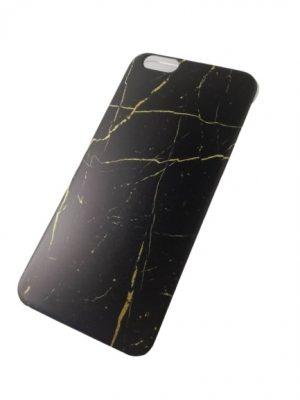 Калъф за iPhone 6/6S Plus черен 2
