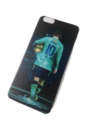 Калъф за iPhone 6/6S Plus Lionel Messi 2