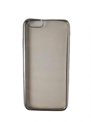 Калъф за iPhone 6/6S прозрачен