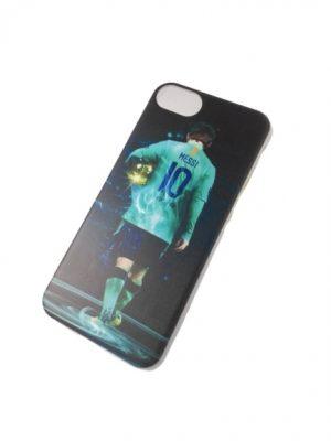 Калъф за iPhone 7/8 Lionel Messi 2