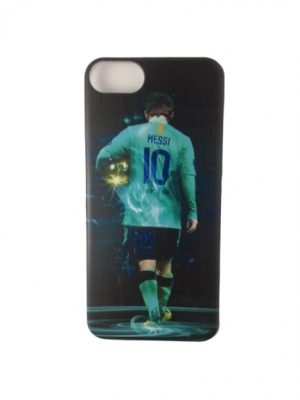 Калъф за iPhone 7/8 Lionel Messi