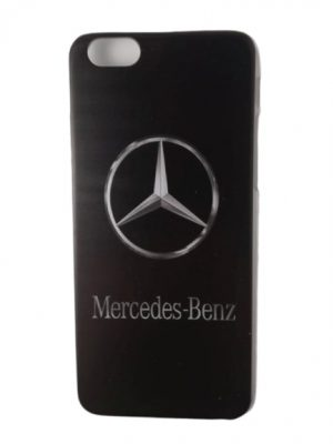 Калъф за iPhone 6/6S Mercedes Benz