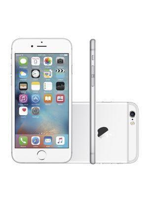 Калъфи за iPhone 6/6S