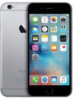 Калъфи за iPhone 6/6S Plus