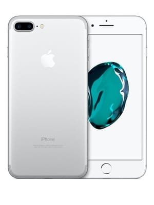 Калъфи за iPhone 7/8 Plus