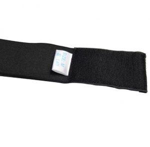 Регулируем коректор / колан за гръб и правилна стойка 5