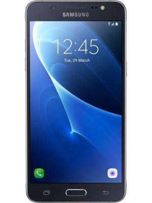 Калъфи за Samsung Galaxy J5 (2016) / J510