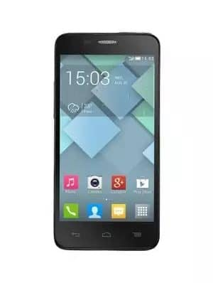 Калъфи за Alcatel 6012 One Touch Idol Mini