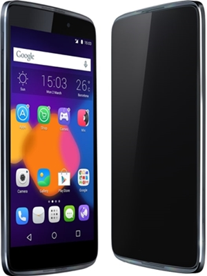 Калъфи за Alcatel One Touch Idol 3 5,5