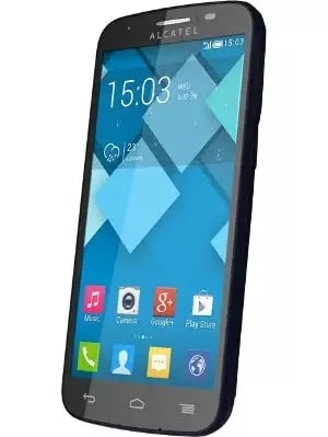 Калъфи за Alcatel One Touch Pop C7 (7040)
