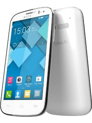 Калъфи за Alcatel One Touch Pop C5 (OT-5036D)