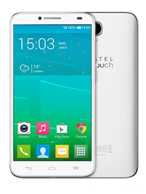 Калъфи за Alcatel One Touch Idol 2 6037 / 6037K