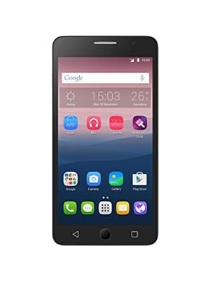 Калъфи за Alcatel OneTouch Pop Star 3G (5022D)