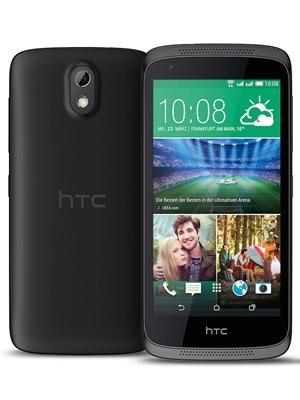 Калъфи за HTC Desire 526G