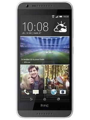 Калъфи за HTC Desire 620