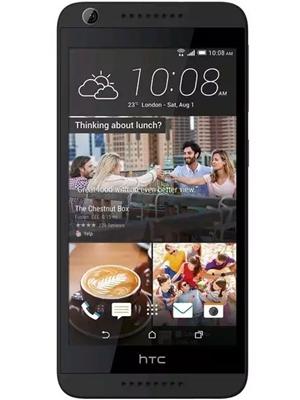 Калъфи за HTC Desire 626