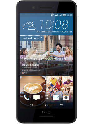 Калъфи за HTC Desire 728/728G