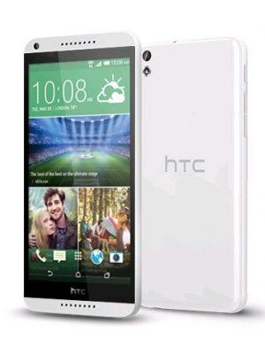 Калъфи за HTC Desire 800/816