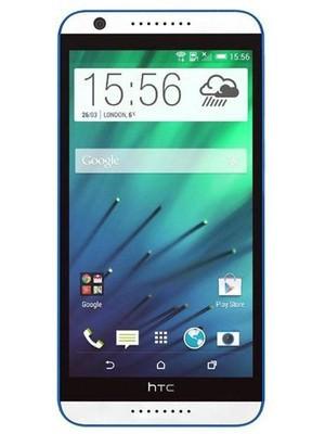 Калъфи за HTC Desire 820