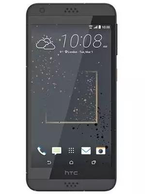 Калъфи за HTC Desire 530/630