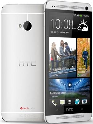 Калъфи за HTC One M7