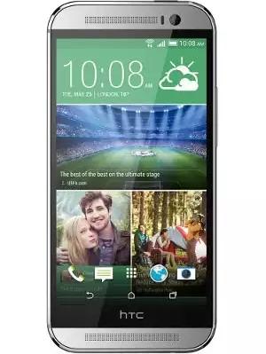 Калъфи за HTC One (M8) / HTC One 2