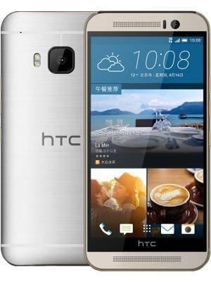 Калъфи за HTC One M9