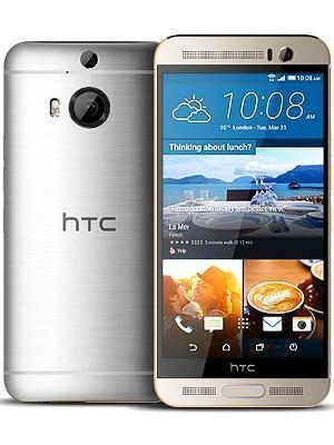 Калъфи за HTC One M9 Plus