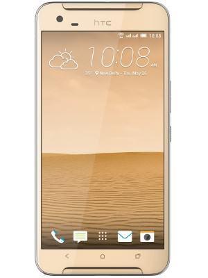 Калъфи за HTC One X9