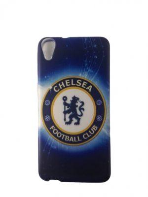 Калъф за HTC Desire 820 Chelsea