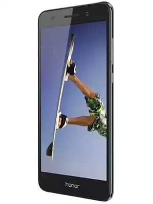 Калъфи за Huawei Honor 5A / Y6 II