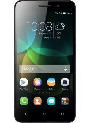 Калъфи за Huawei Honor 4C