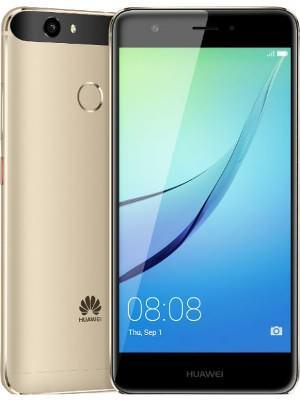 Калъфи за Huawei Nova