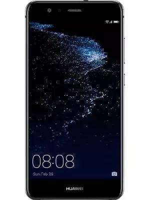 Калъфи за Huawei P10 Lite