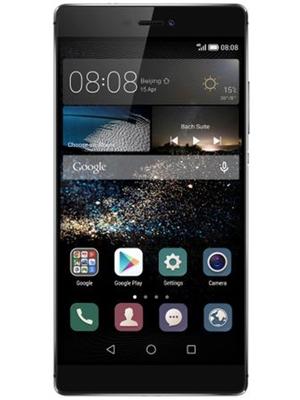 Калъфи за Huawei P8
