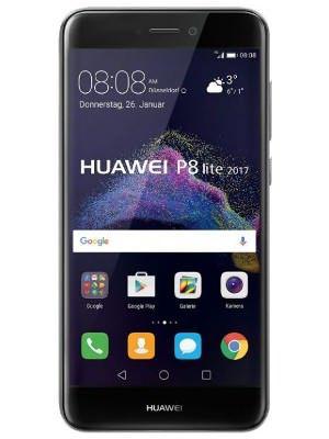 Калъфи за Huawei P8 Lite