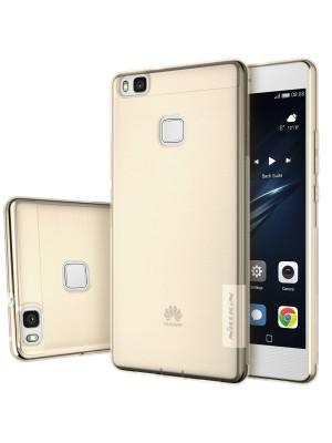 Калъфи за Huawei P9 Lite