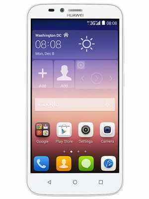 Калъфи за Huawei Y625