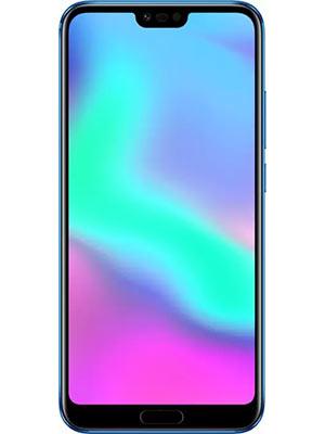 Калъфи за Huawei