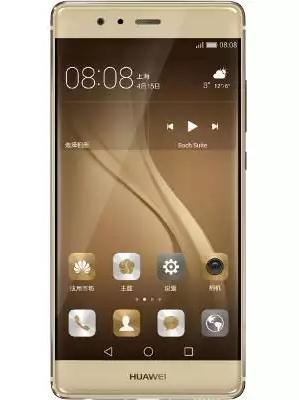Калъфи за Huawei P9