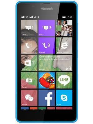 Калъфи за Microsoft Lumia