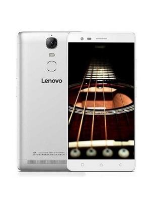 Калъфи за Lenovo K5 Note A7020