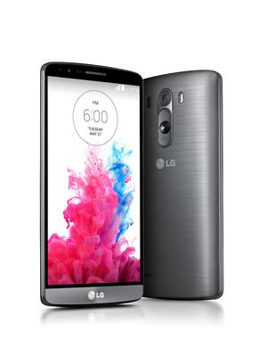 Калъфи за LG G3