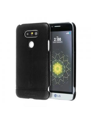 Калъфи за LG G5