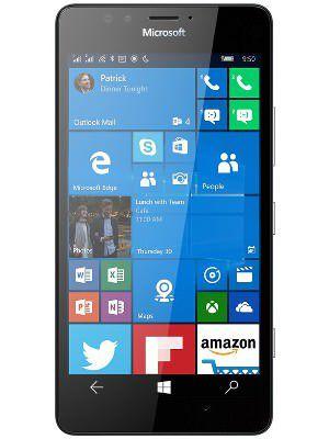 Калъфи за Microsoft Lumia 950