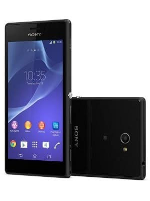 Калъфи за Sony Xperia M2
